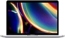 "Apple Apple Macbook Pro 13"" T.Bari 5 QC 2.0GHz SSD 1TB Silver MWP82T/A"