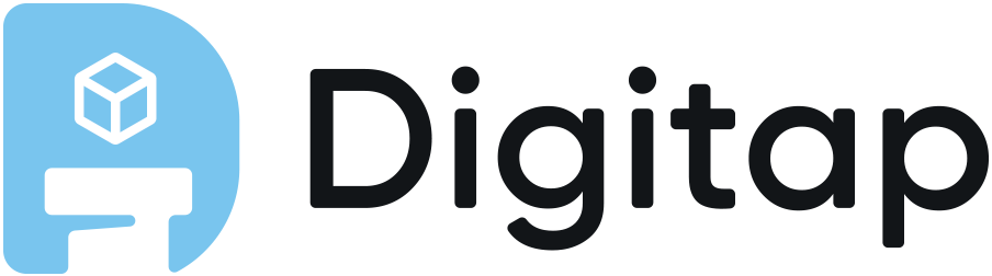 digitap logo